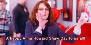 AnnaHowardShawDay