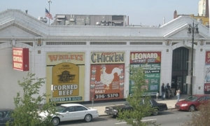 Gratiot Central Market - from detroiteasternmarket.com
